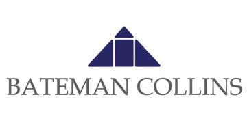 Bateman Collins
