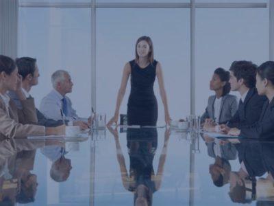Board Diversity Strategies Transform Markets